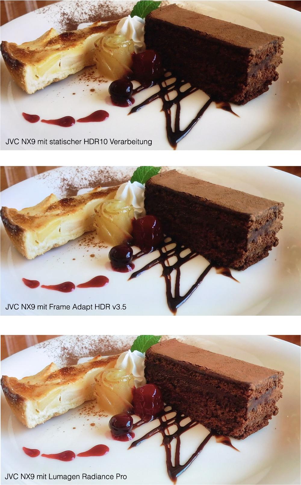 Kuchen_Vergleiche.jpg